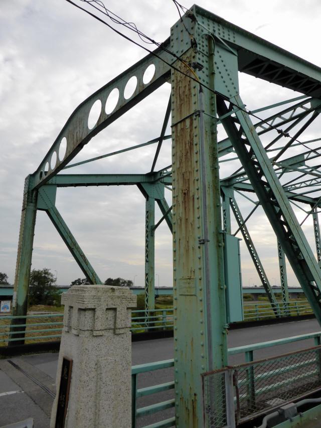 鬼怒川橋7