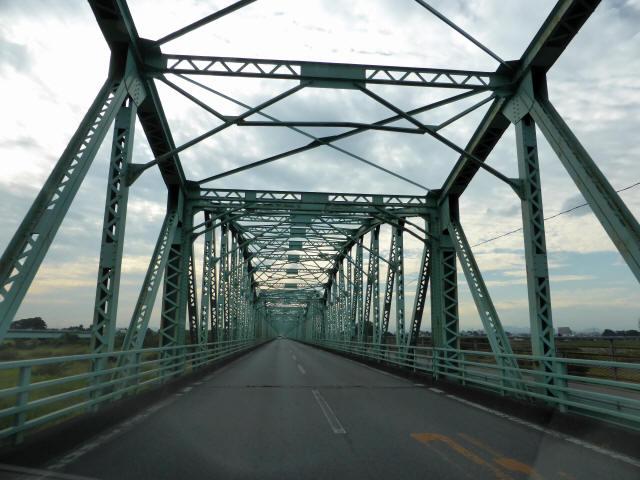 鬼怒川橋8