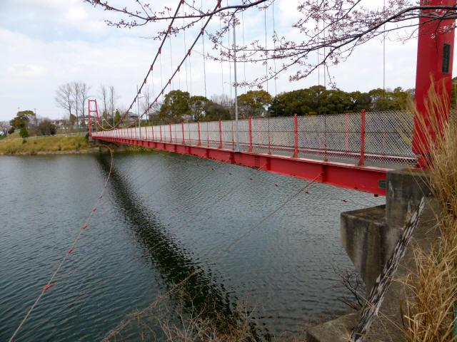 幸徳大橋11