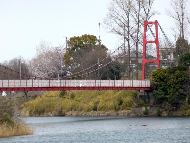 幸徳大橋12
