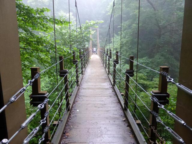 みやま橋1