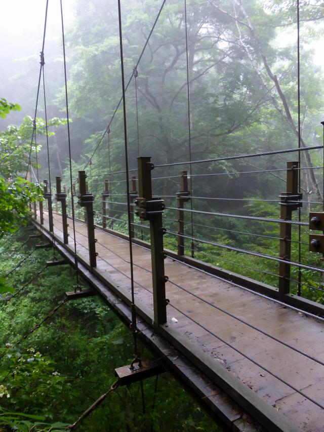 みやま橋2