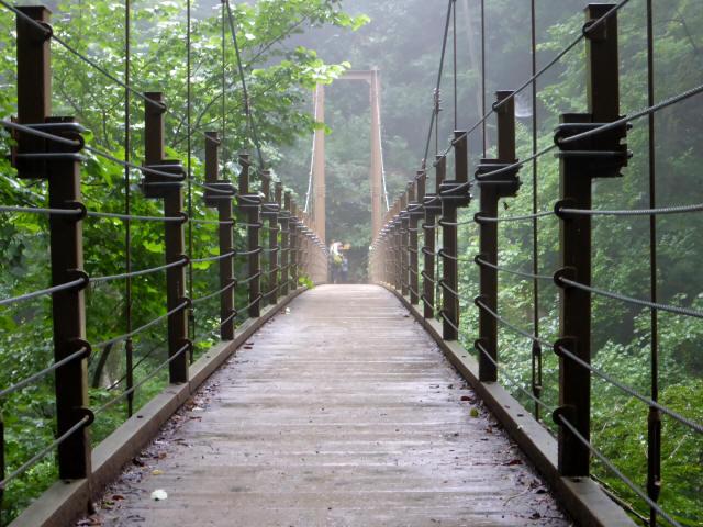 みやま橋3
