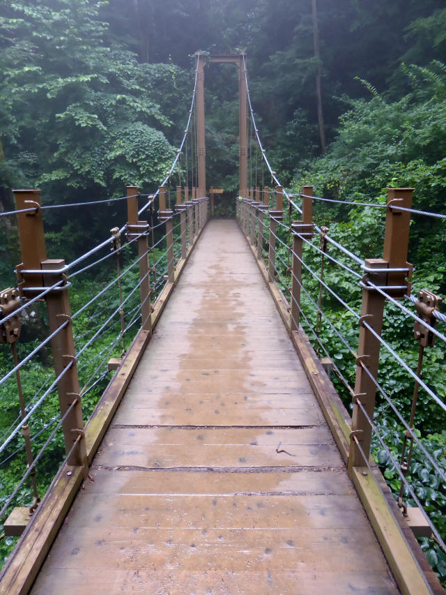 みやま橋4