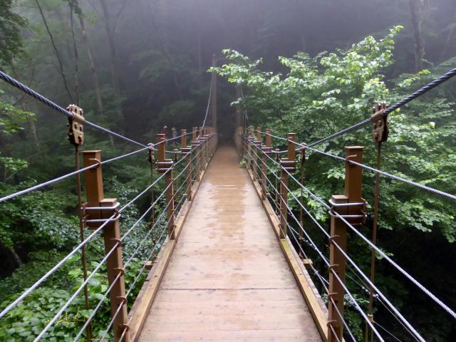 みやま橋5