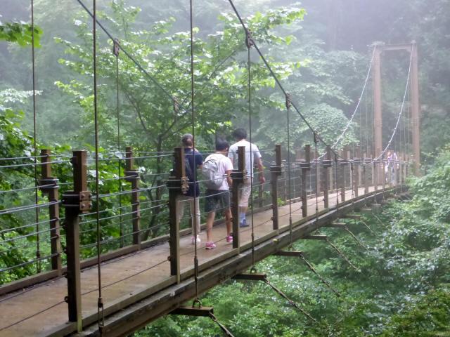 みやま橋6