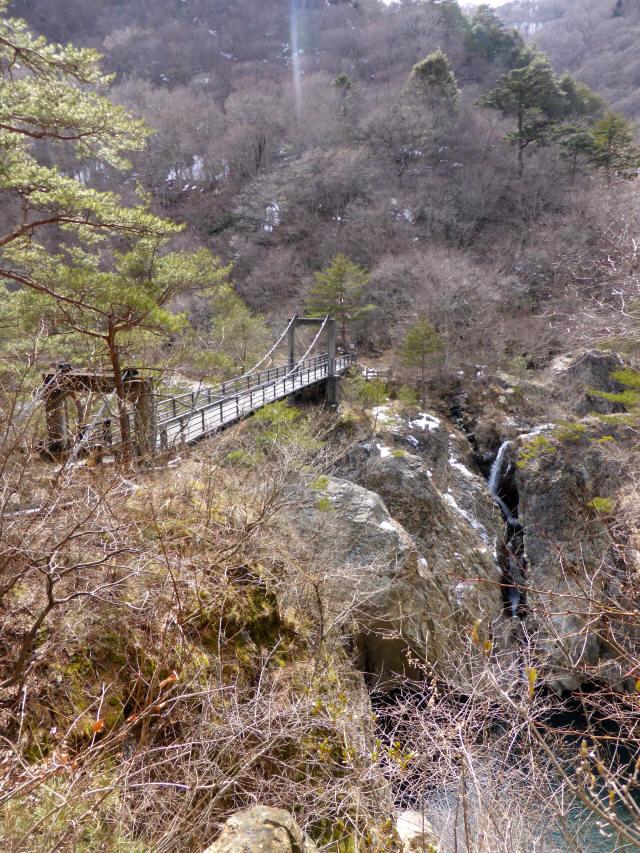 むささび橋1