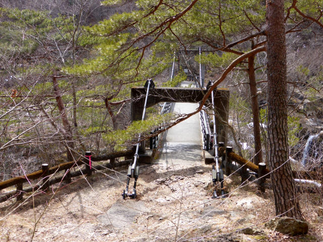 むささび橋2