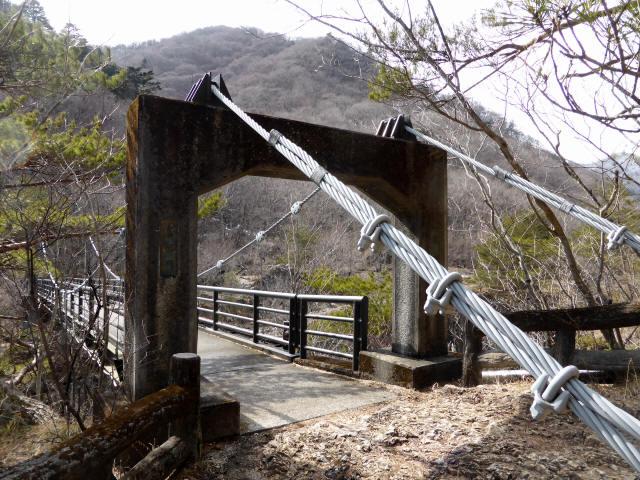 むささび橋3