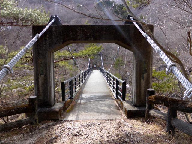 むささび橋4