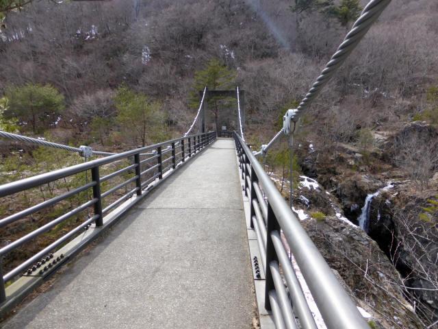 むささび橋5