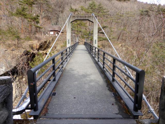 むささび橋8