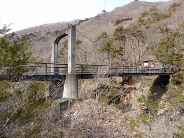 むささび橋9