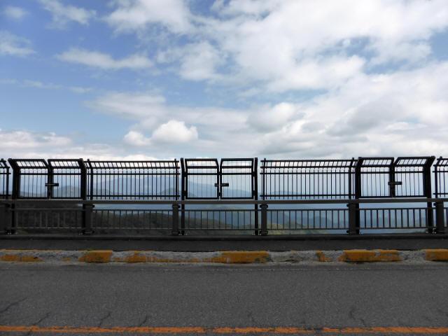 六法沢橋6