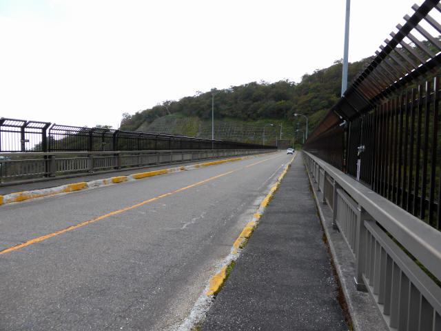 六法沢橋7