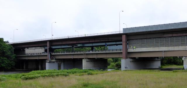 仙台西道路8