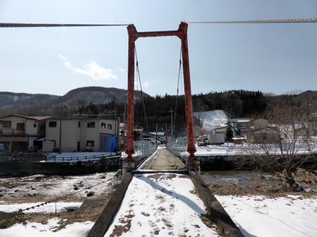 要害1号橋4
