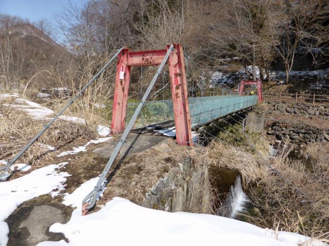 要害2号橋5