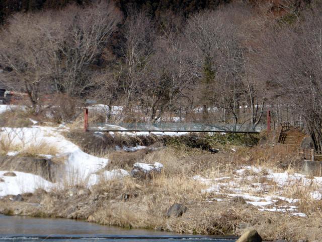 要害2号橋9