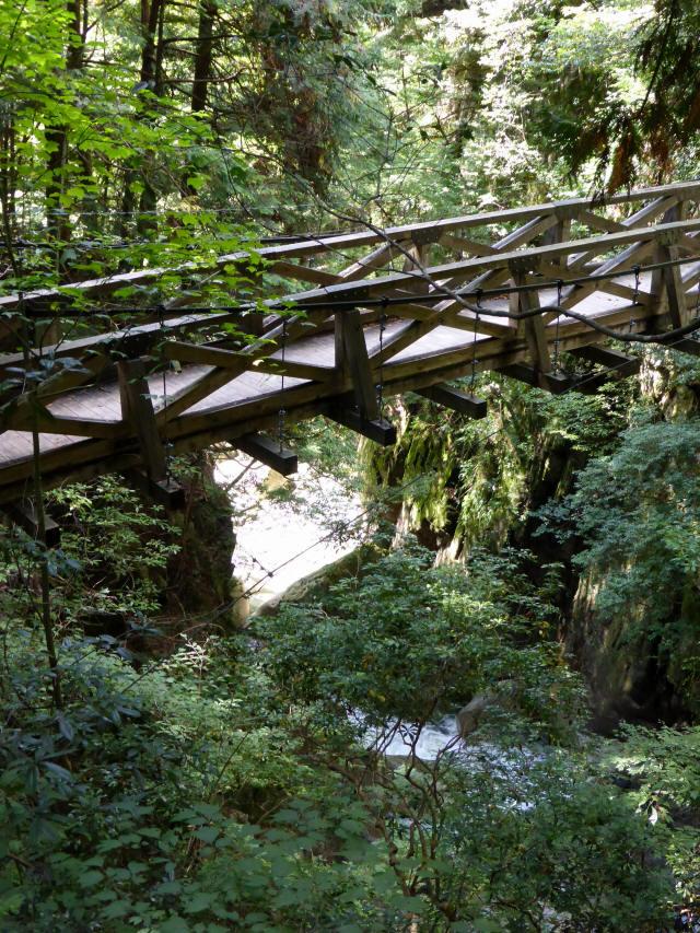 夕森かけ橋5