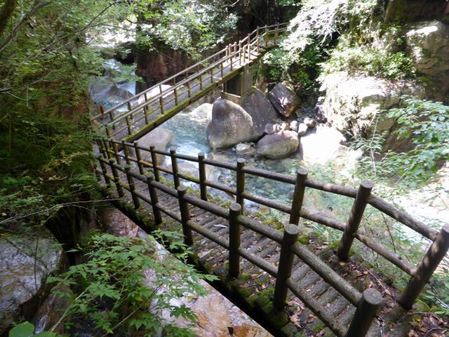夕森かけ橋7