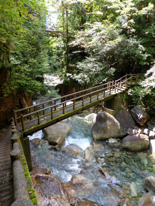 夕森かけ橋8