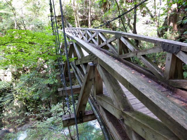 夕森かけ橋a