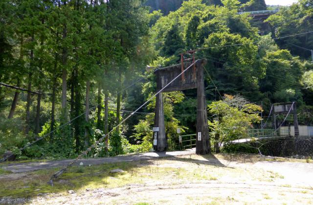 上﨟ヶ滝橋1