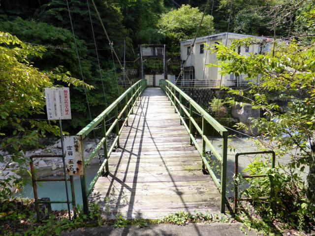 上﨟ヶ滝橋4