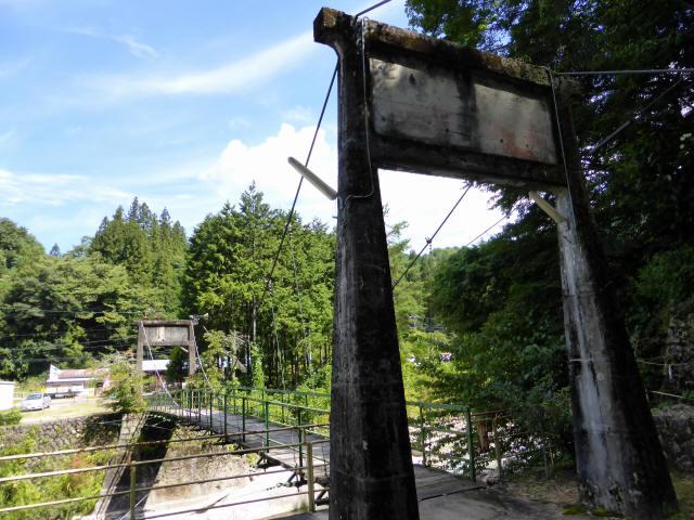 上﨟ヶ滝橋5