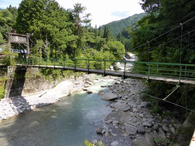 上﨟ヶ滝橋6