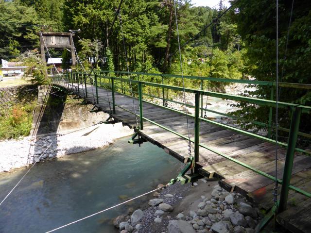 上﨟ヶ滝橋7