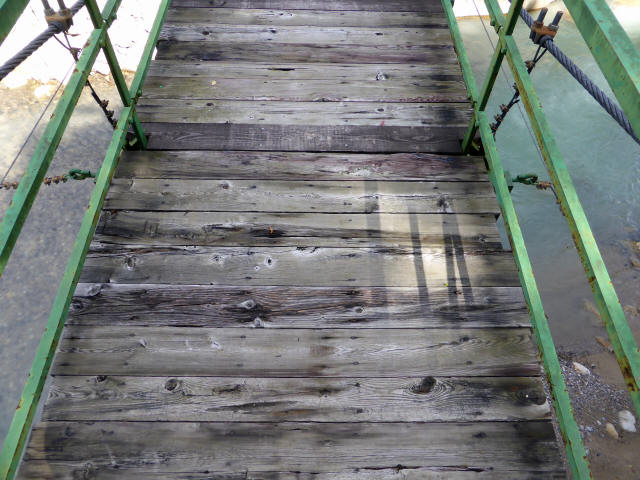 上﨟ヶ滝橋8