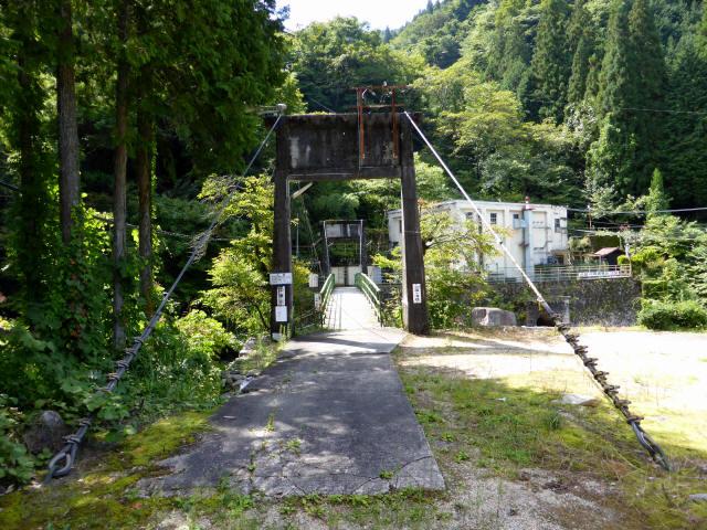 上﨟ヶ滝橋9