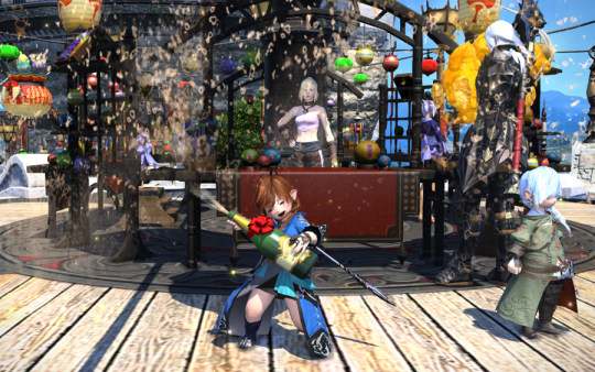 FF14_201409_02.png