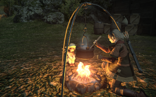 FF14_201409_03.png