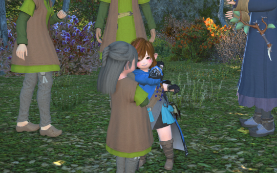 FF14_201409_05.png