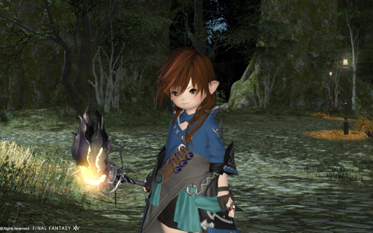 FF14_201409_06.png