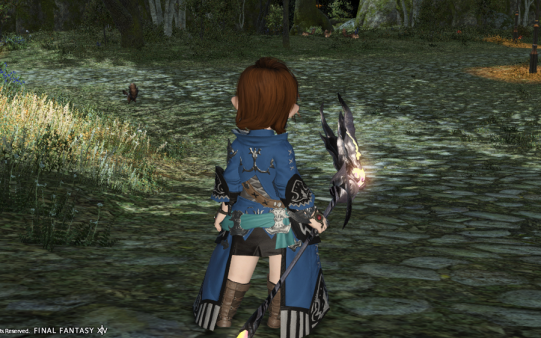 FF14_201409_07.png