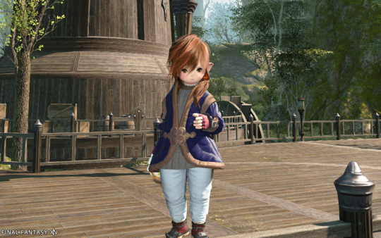 FF14_201409_08.png