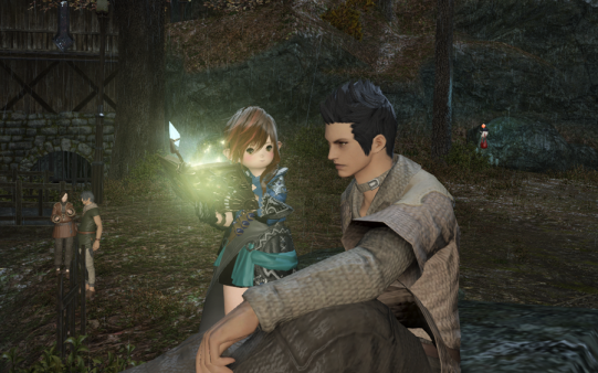 FF14_201409_12.png