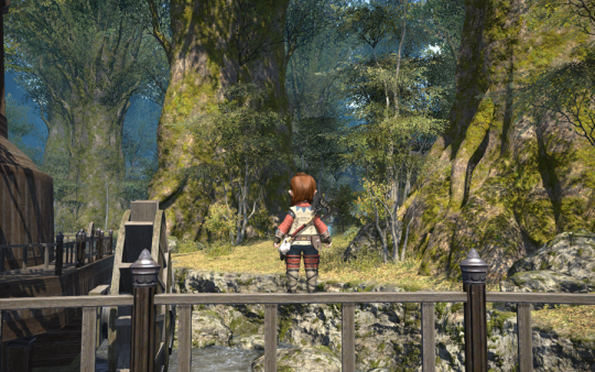 FF14_201409_13.png
