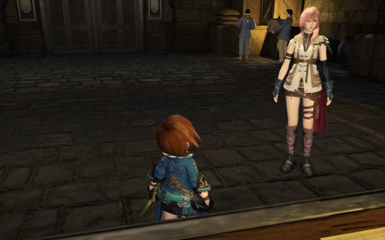 FF14_201409_15.png
