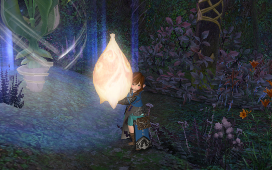 FF14_201410_12.png