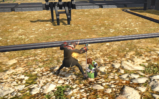 FF14_201410_15.png