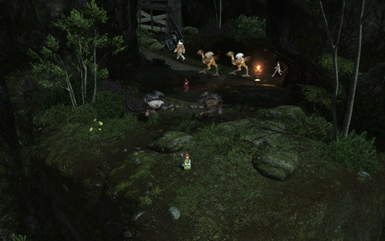 FF14_201410_17.png