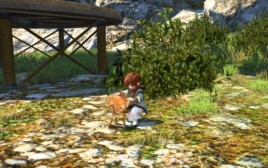 FF14_201410_18.png