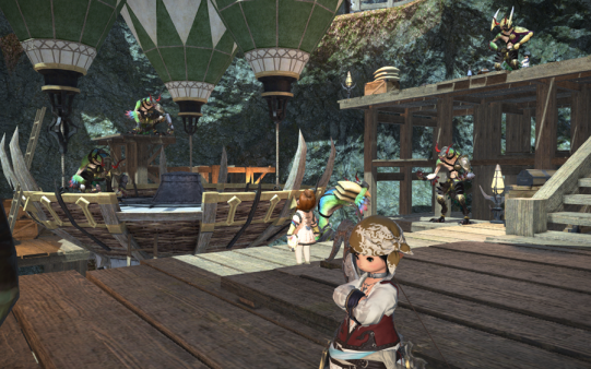 FF14_201410_20.png