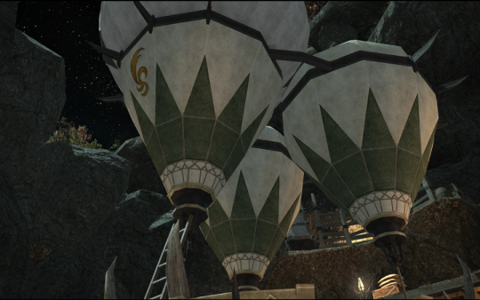 FF14_201410_21.png