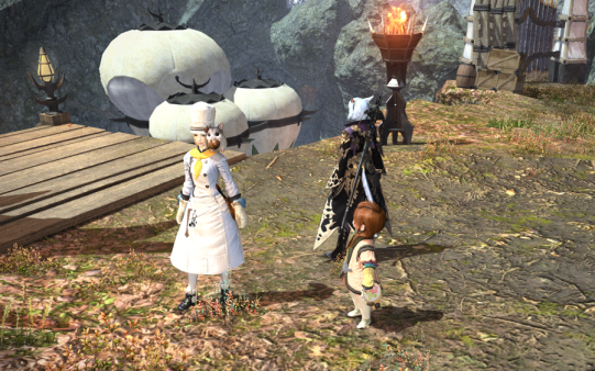 FF14_201410_22.png